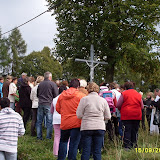 Krizova cesta 15.09.2012