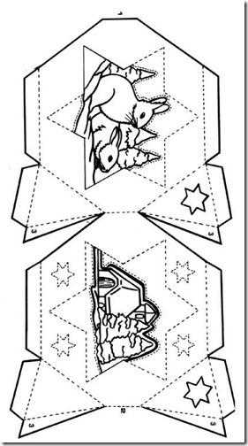 lampara navidad (3)