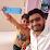 jignesh panchani's profile photo