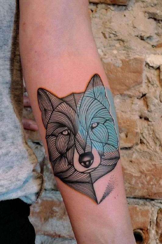 co_de_tatuagem