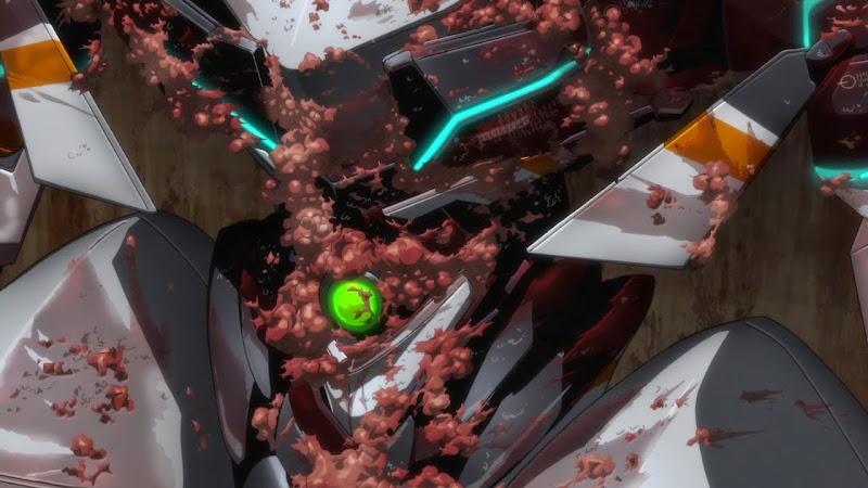 Gargantia on the Verdurous Planet - 07 - gargantia07_014.jpg