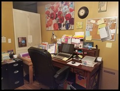 Office before 3