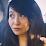 Sophie Xie's profile photo