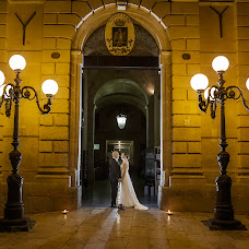 Wedding photographer Francesco Bruno (FBruno). Photo of 03.08.2015