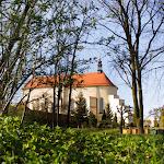 2015.04.23.,Klasztor wiosną,fot.H.L (3).jpg