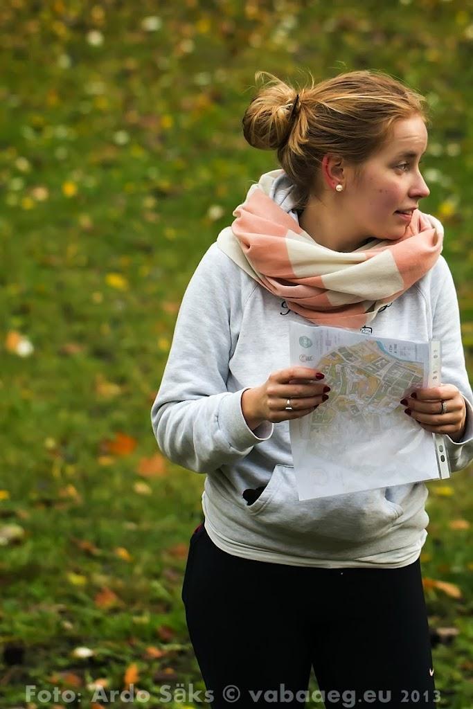 2013.10.19 Kaadreid Tartu Sügispäevadest 2013 - AS20131019TSP_106S.jpg