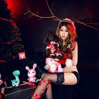 LiGui 2014.12.23 网络丽人 Model 语寒 [28+1P] 000_2256.jpg