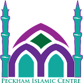 Prayer Timetable Peckham Islamic Centre