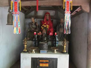 0033Ngo_Quyen_Temple