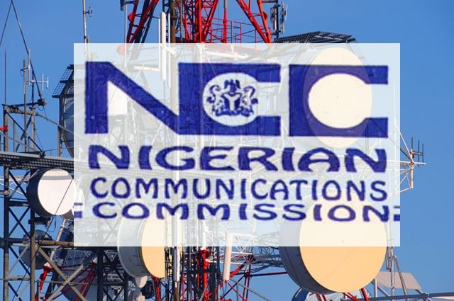 Nigerians To Submit Phone IDs In Three Months – NCC