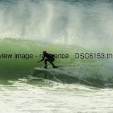 _DSC6153.thumb.jpg