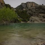 Lac de Vadiello-021.jpg