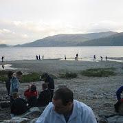JS Loch Lomond 2005 004.jpg