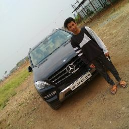 Rohit Prasad's image