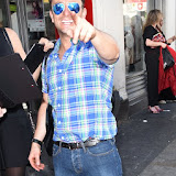 OIC - ENTSIMAGES.COM - Johny Pach at the London Rocks 2015 in London 11th June 2015  Photo Mobis Photos/OIC 0203 174 1069