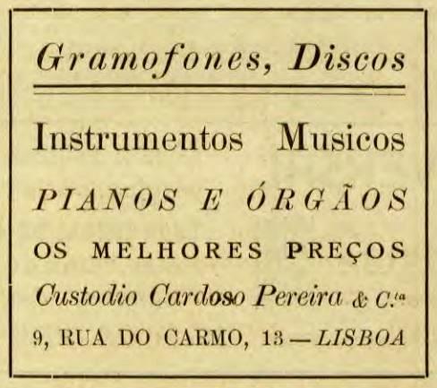 [1927-Custdio-Cardoso-Pereira-De.-Jor]