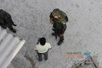 Forças de Segurança Fazem Simulação de Conflito na Estação de Deodoro para as Olímpiadas 00439.jpg