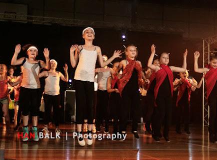 Han Balk Dance by Fernanda-0357.jpg