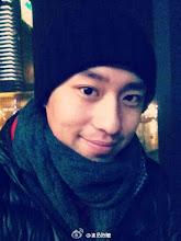 Chen Yiming China Actor