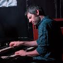 James Morton at Bristol Fringe120.jpg
