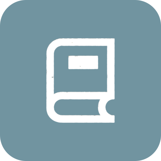 NW Assistant 1.41 Apk Download For Windows (10,8,7,XP