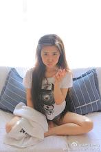 Li Siwen China Actor