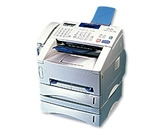 Free Download Brother FAX-5750e printers driver and deploy all version