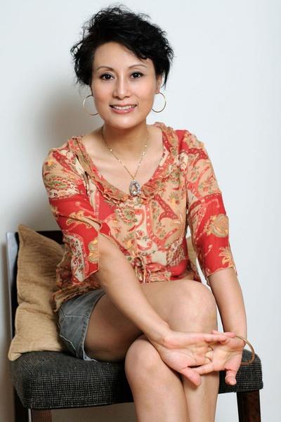 Xu Xing China Actor