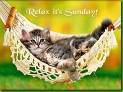162604-Relax-Its-Sunday