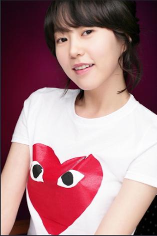 Liu Duo Ren Korea Actor