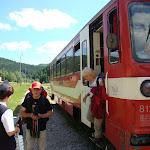 Nízke Tatry 001 (800x600).jpg