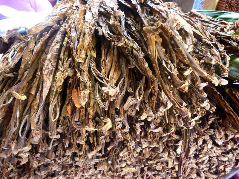 Mactan - Lapu Lapu tabac