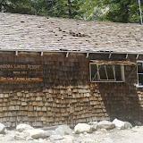 Angora Lakes Store