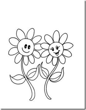 22 - flores y primaveras (30)