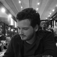 Ümit Koyuncuoğlu kullanıcısının profil fotoğrafı