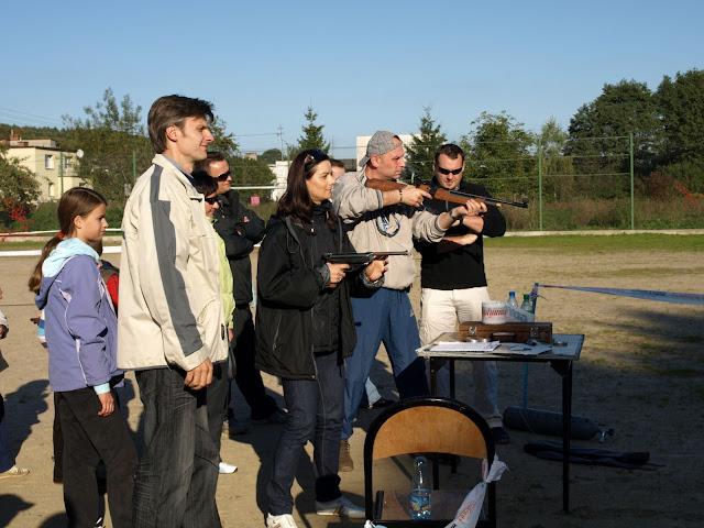 Piknik rodzinny Przygoda z orientacją 3 X 2010 - PA039353.JPG
