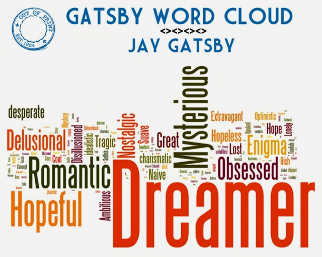jay gatsby character analysis The novel, the great gatsby focuses on one of the focal characters, james gatz, also known as jay gatsby he grew up in north dakota to a family of poor farm people and as he matured.