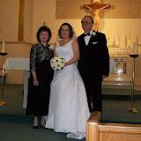 Our Wedding, photos by Joan Moeller - 100_0375.JPG