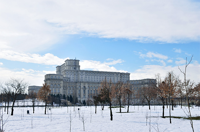 Parlament01.JPG