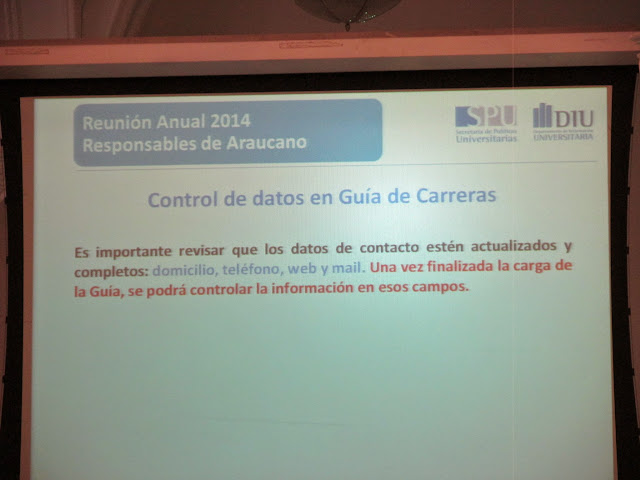 Comité SIU-Araucano (12 de marzo 2014) - ComiteAraucanoIMG_0919.jpg
