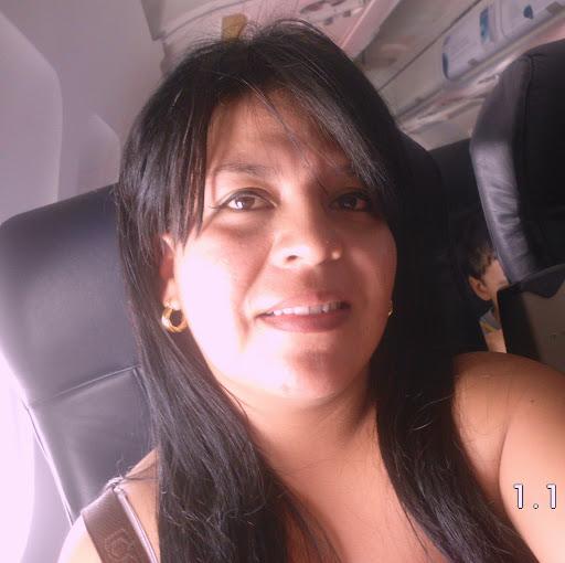 Maria Largo Photo 15
