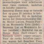 1973-05-26 - Kampioenschap van België scholieren.jpg