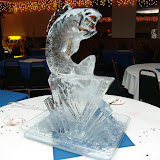 Community Event 2005: Keego Harbor 50th Anniversary - DSC06226.JPG