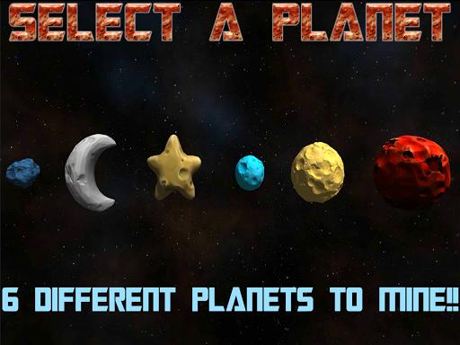 Mars Miner 2 screenshots 13