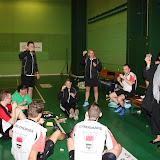 2011-03-26 Oprykning 1. hold til Danmarksserien