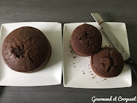 diy-mickey-cake
