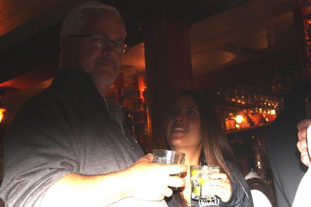 2012 Wine & Dine - IMG_2590.JPG