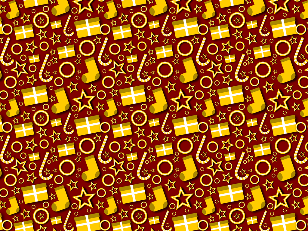 [holly_christmas_seamless_pattern_13072017_6_aalmeida%5B3%5D]