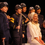 2012PiratesofPenzance - IMG_0941.JPG