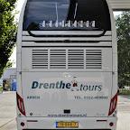 Beulas Jewel Drenthe Tours Assen (3).jpg